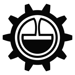 ZPM Logo