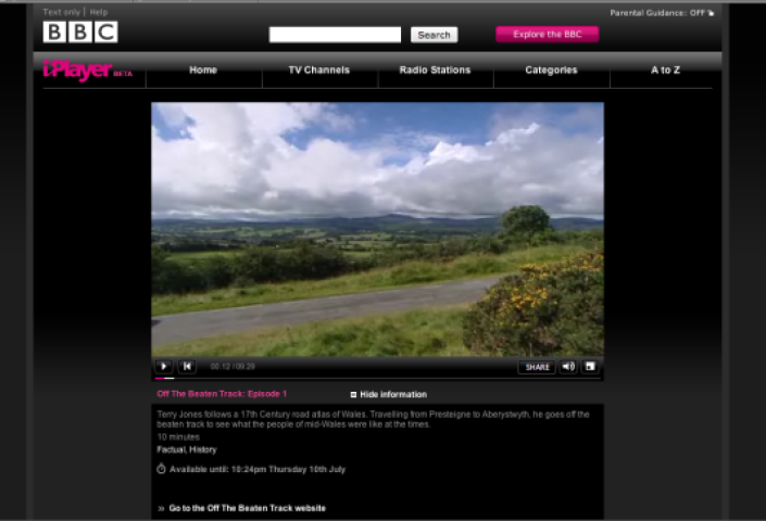 iPlayer_screen