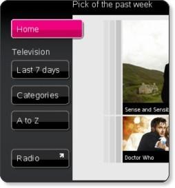 http://www.bbc.co.uk/iplayer